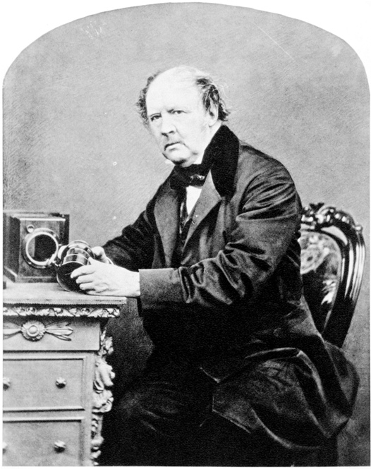 William_Henry_Fox_Talbot,_by_John_Moffat,_1864