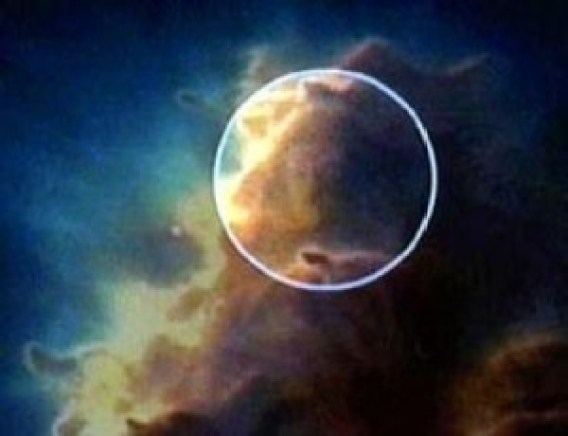Τα 10 κορυφαία μυστήρια στο Σύμπαν !