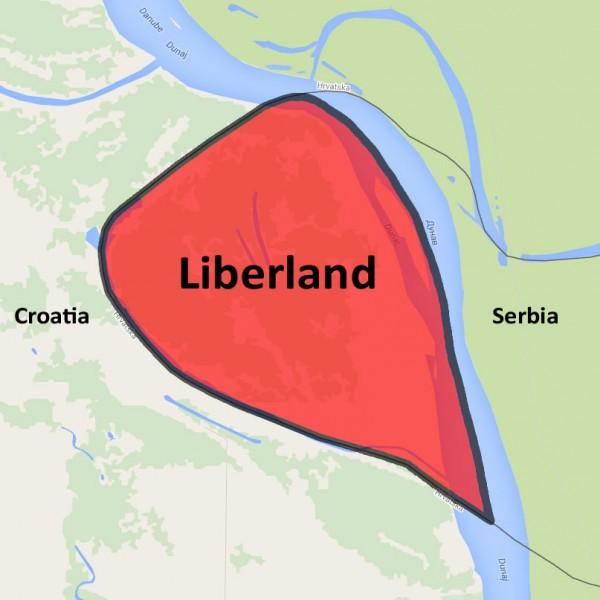 liberland-mikrotero-neo-kratos-1