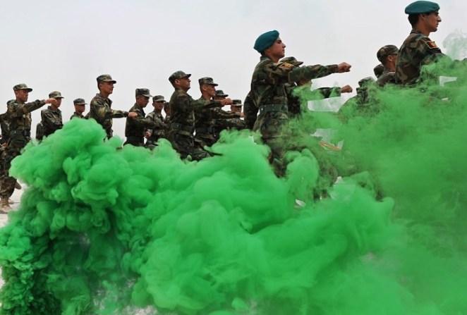 (SHAH MARAI/AFP/Getty Images)