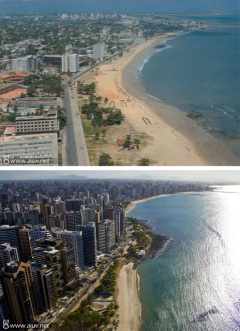 world-cities-before-after-5
