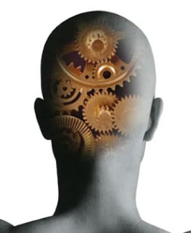Τι είναι ο Νευρογλωσσικός Προγραμματισμός (NEUROLINGUISTIC PROGRAMMING)