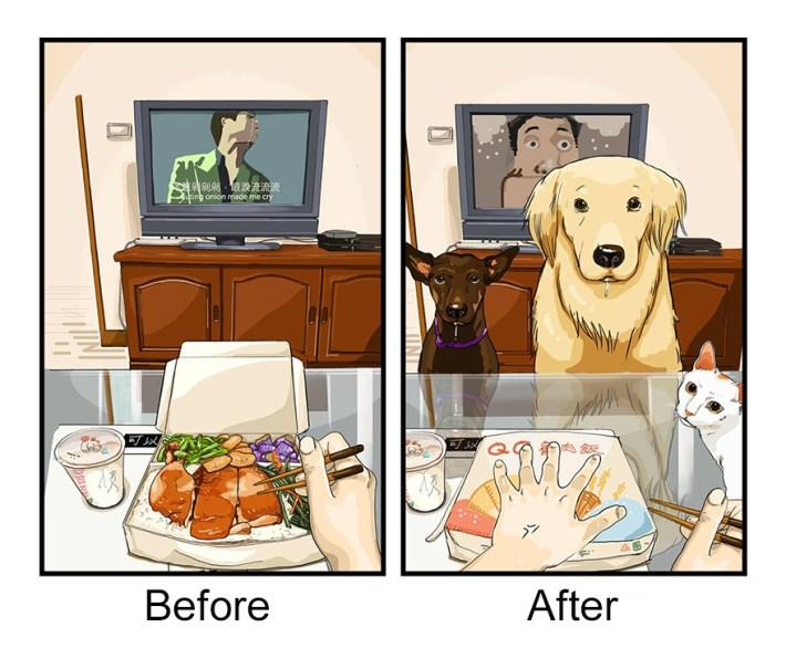 life-before-dog-vs-life-after-dog-mai-john-14__880 (1)