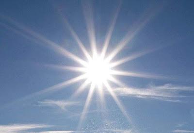 ηλιος ξξ