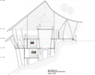 The Green Village - PT Bambu13
