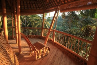 The Green Village - PT Bambu6