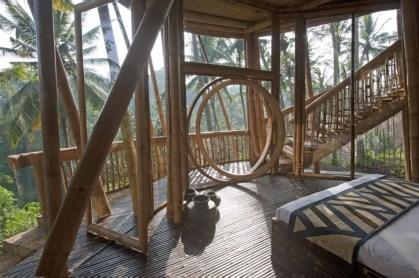 The Green Village - PT Bambu9