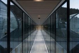 Tschuggen-Grand-Hotel-Wellness-Centre-by-Mario-Botta-7