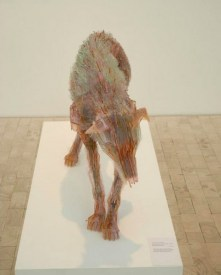 shattered-glass-animal-sculpture-marta-klonowska-7-600x747