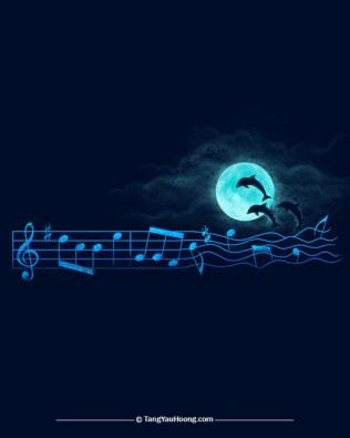 ocean-symphony