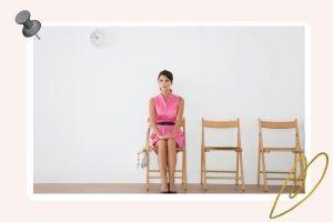 managing fertility anxiety
