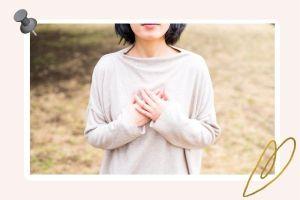 Circle & Bloom Fertility Relaxation Program
