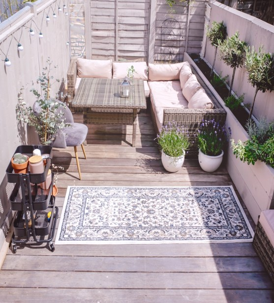 smallgardendesignidea