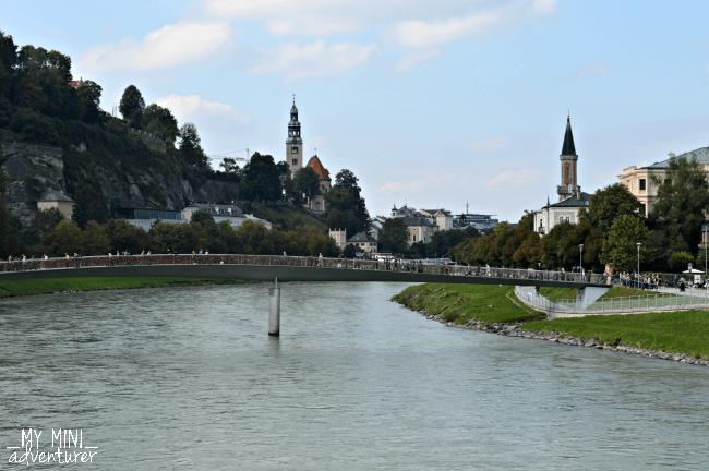 salzburg-river-view
