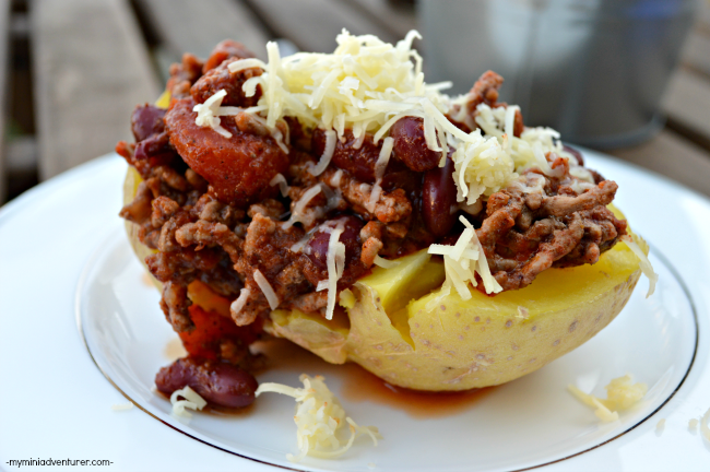 chili-potato