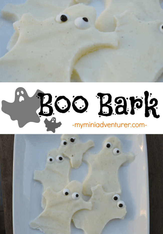 boo-bark-spooky-yogurt-bark-for-halloween
