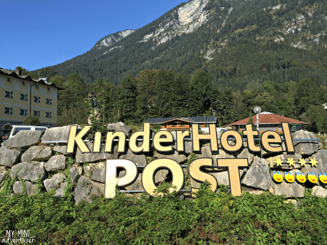 kinderhotel-post