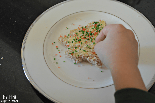 fairy-bread-sprinkles