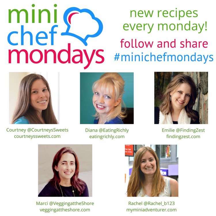 mini-chef-mondays-bloggers