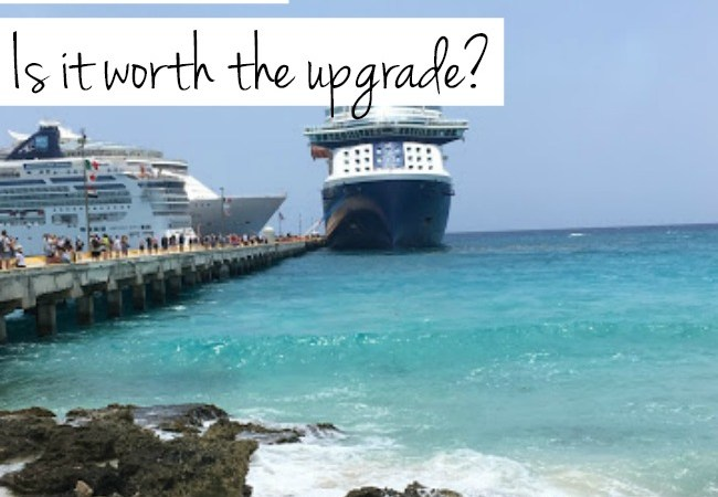 "Is Royal Caribbean's ""The Key"" Worth it?"