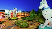 Disney's All-Star Movies Resort   Walt Disney World Resort