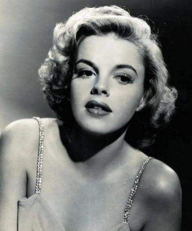 MyMirror - Judy Garland_01