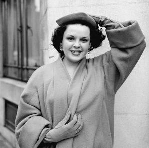 MyMirror - Judy Garland_02