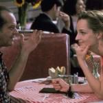 As Good as It Gets (1997) – filmstill