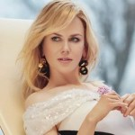 MyMirror – Nicole Kidman
