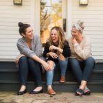 mymirror – Már hiszek a barátságban