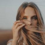 MyMirror – Az ikrek, a szőrös kéz és az álmok