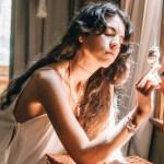 MyMirror – Én szép, halhatatlan lelkem