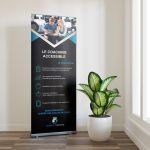 Roll-up AcorpsTraining