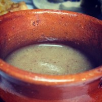 Champurrado Recipe and History: Enjoy it on December 12, Day of the Virgin of Guadalupe