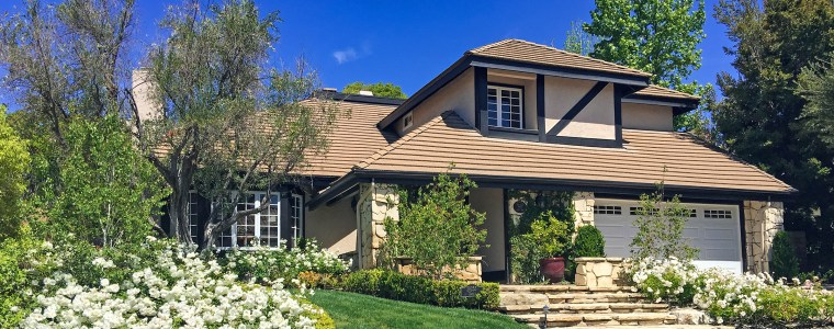 Selling Your Home Mission Viejo Real Estate Agent Jackie Gibbins