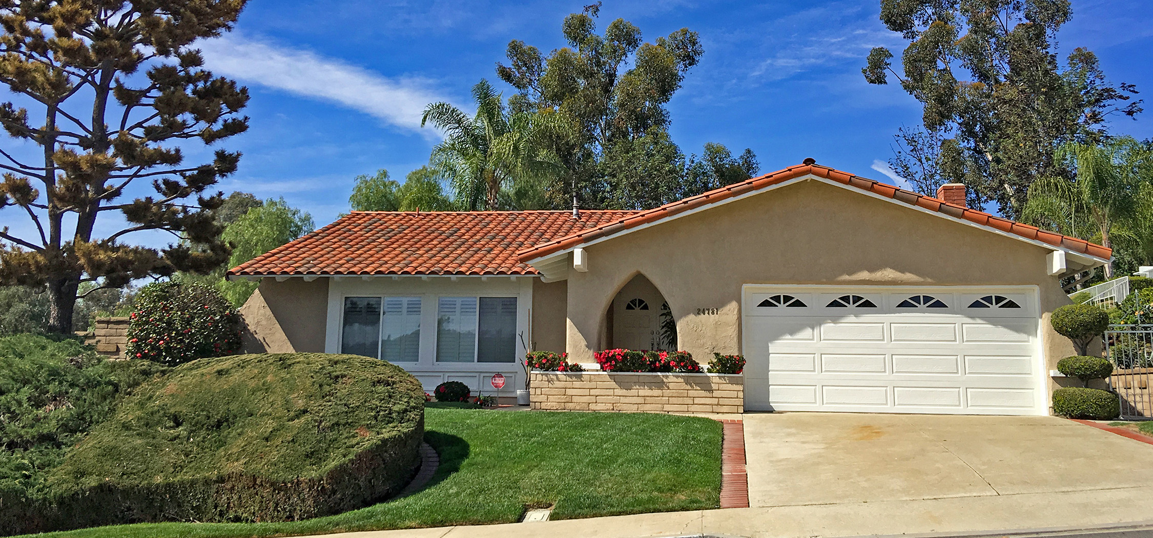Madrid Homes for Sale Mission Viejo Just Listed