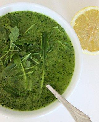 Gwyneth-Goop-Soup