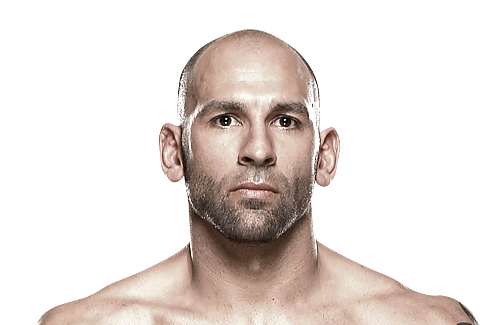 George Sullivan now faces Tim Means in Newark