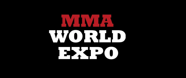 World Series of Fighting Announces Intent To Acquire MMA World Expo
