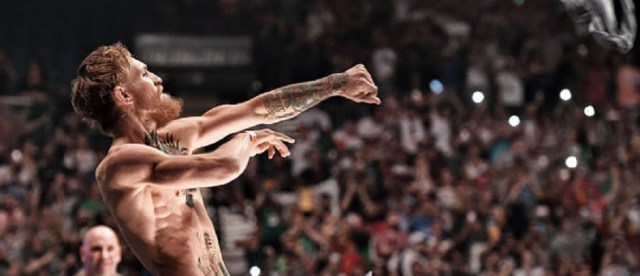Watch UFC 202 weigh-ins, Results – Diaz vs McGregor 2