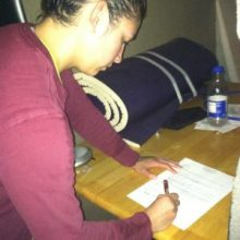 tiffany-masters-signing-kotc-contract