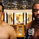 Dreaming of title – Kaheem Murray looks to end 2016 with another victory