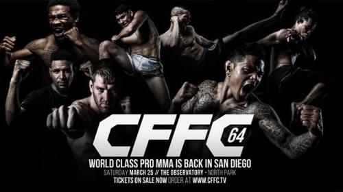 CFFC 64