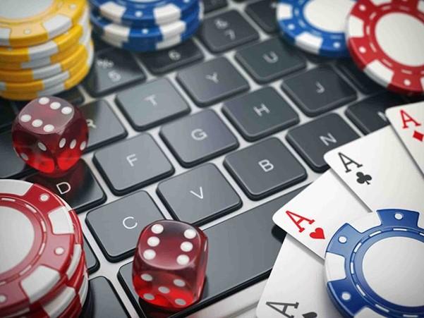 Perfect Online https://mrbetreviews.com/mr-bet-400-bonus/ Gambling den Answers