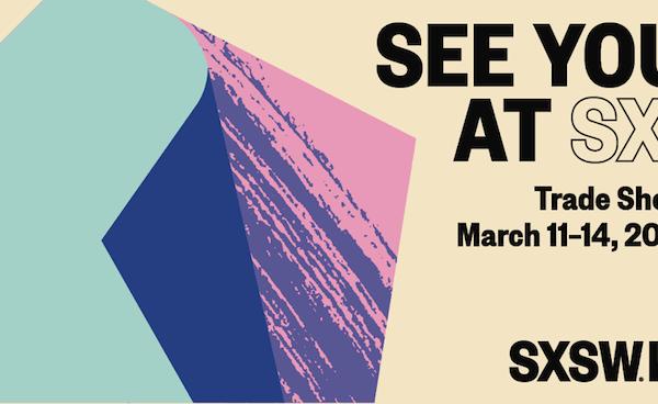 mymo.AI to exhibit at SXSW 2018
