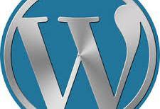 wordpressでプラグインを使わずに投稿画面にショートコードボタンを設置する方法