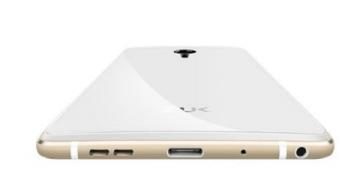 ZUK Z2 Pro スペック詳細と購入最安値