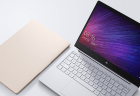 【セールで$779.99】Xiaomi Mi Notebook Air 13.3 レビュー