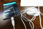 OnePlus3Tをしばらく使って感動した機能のあれこれ