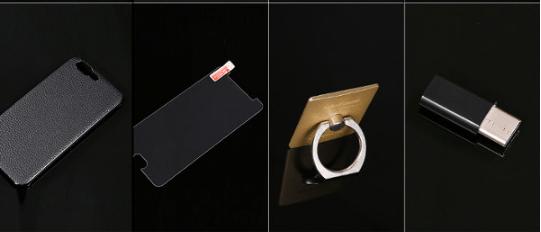 CDMA2000&DOCOMOのプラチナバンドが使えるSIMフリースマホ「Ulefone T1」